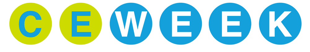 ce week logo working2.5
