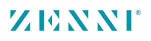 Zenni Optical Logo