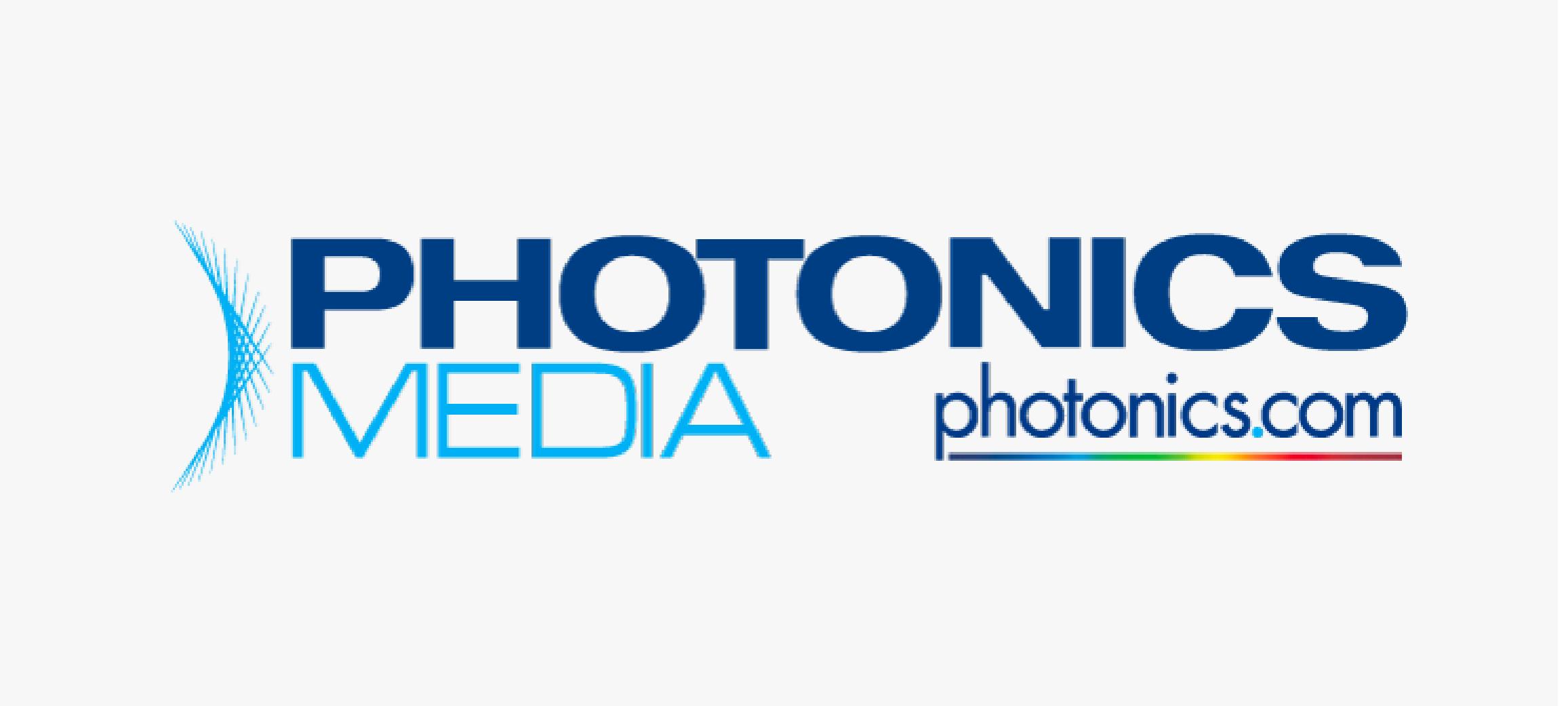 photonnics