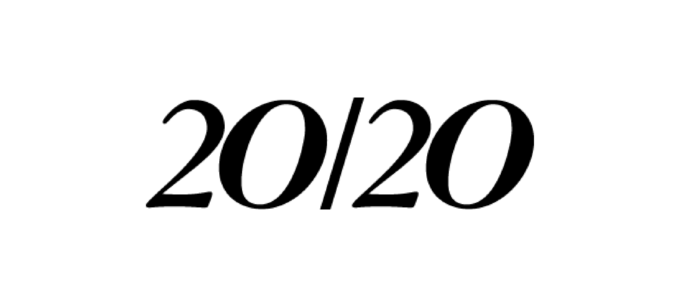 2020 mag
