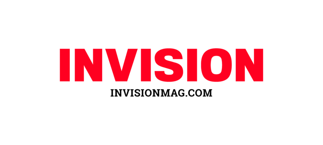 Invasion-magazine