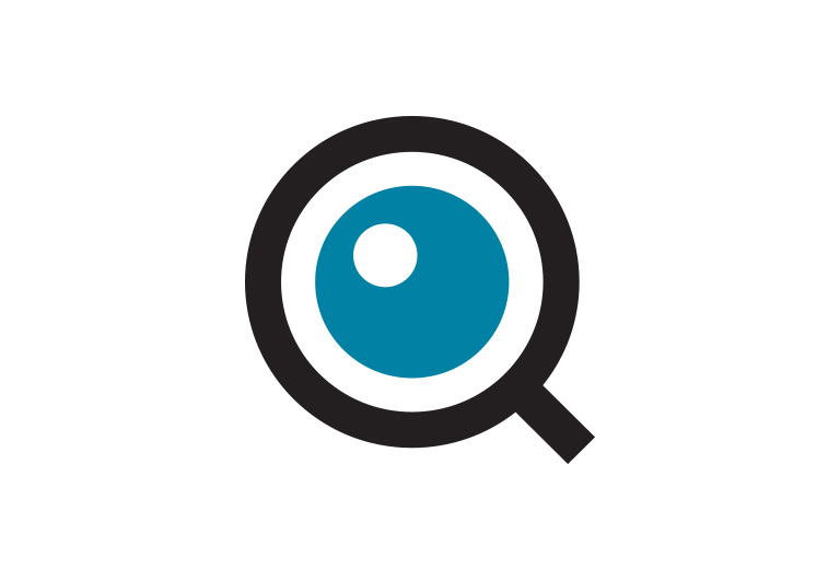 Looking For A New Eye Doctor What To Consider Before Deciding