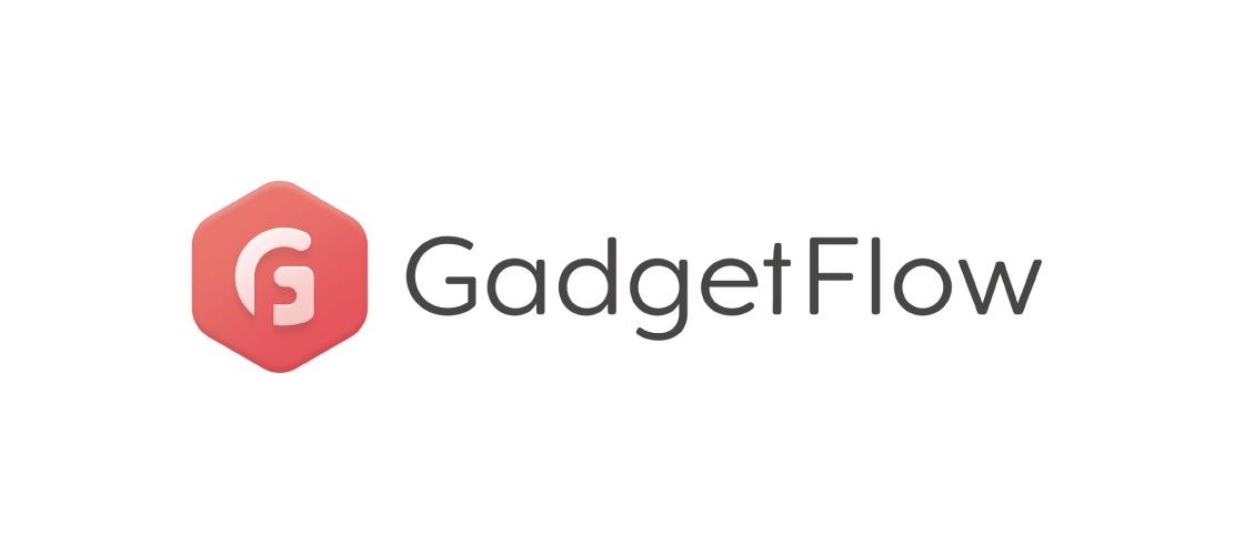 GadgetFlow-logo