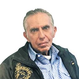 Tibor Laczay