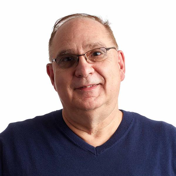 John A. Serri