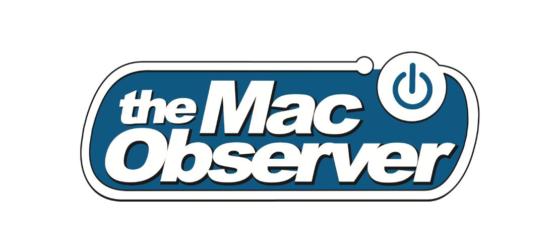 MacObserver