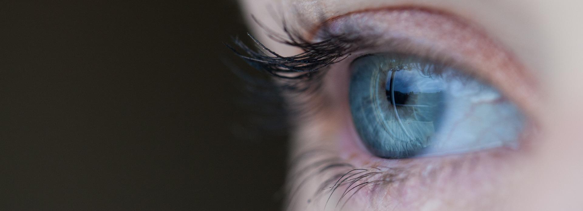 eye-691269_1920