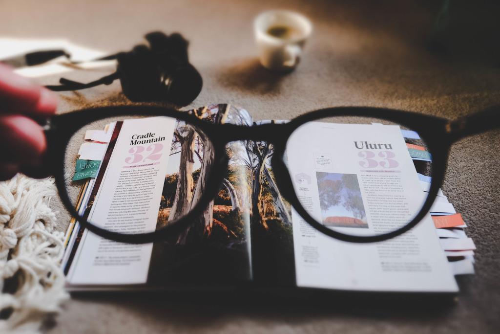 eyeglasses-2588607_1920