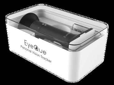 eyequepvt-boxed