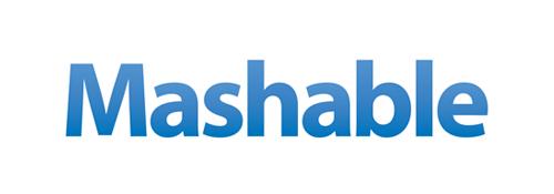mashable-logo1