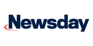 newsday-logo-300x150