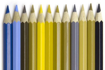 pencils_d