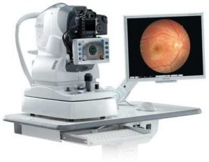 Looking for a New Eye Doctor? | Vision Test From Home | EyeQue