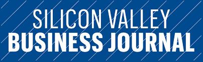 silicon-valley-biz-journal-logo1