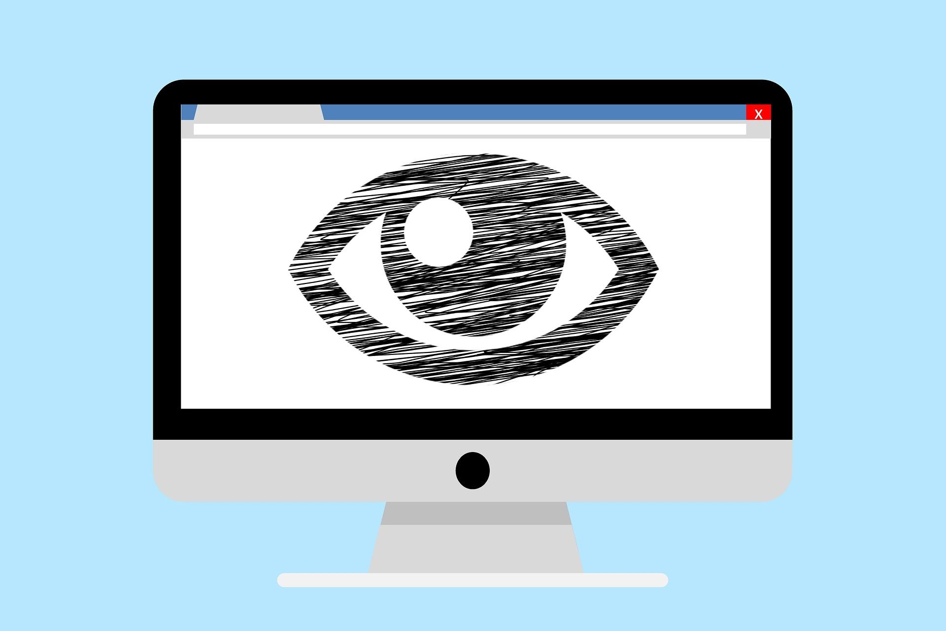 surveillance-3351758_19201