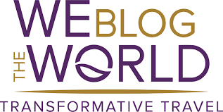 we-blog-the-world-logo