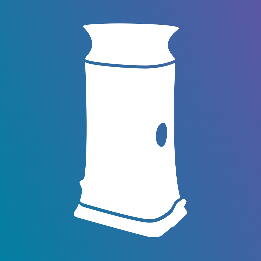 EyeQue VisionCheck App